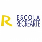 Escola Recrearte