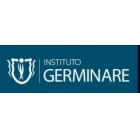 Instituto Germinare